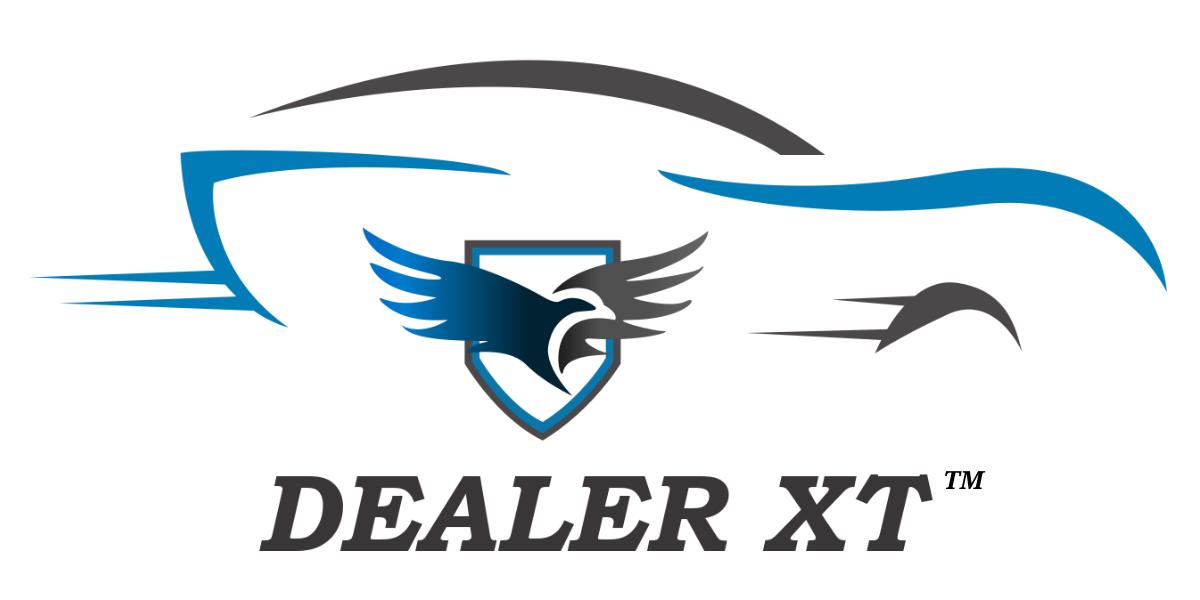 DealerXT